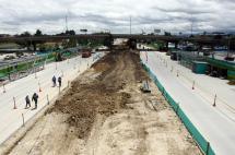 Supersociedades dio vía libre a reorganización de Conalvías