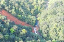 Buenaventura pide ayuda para enfrentar crisis por cortes de agua