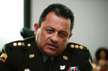 En 2015 fueron capturadas 260 mil personas: Policía Nacional
