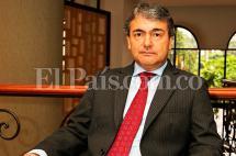 """""""Diversificar es la clave para crecer"""": presidente de Riopaila Castilla"""