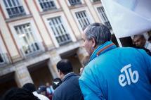 Concejo de Bogotá aprobó la venta de la ETB