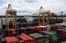 Se abren más puertas para Colombia en el mercado internacional