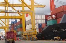 Valle del Cauca, líder en exportaciones industriales del país