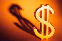 Las finanzas de Cali y el Valle siguen mostrando mejoría