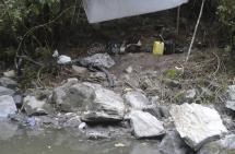 62 personas han sido capturadas por minería ilegal en el Valle en este 2016