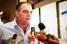 Aspersión terrestre con glifosato no afectará la salud de los colombianos: Minagricultura