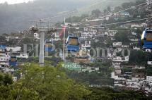 Suspendido temporalmente servicio de MÍO Cable por fallas tras lluvias
