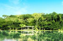 ¿Sabía que Jamundí es uno de los municipios con más riqueza hídrica del Valle de Cauca?