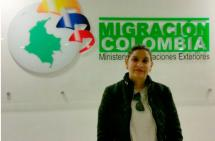Extraditan a sobrina de 'Kiko' Gómez, acusada de desfalco a la salud en La Guajira