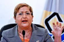Este martes se conocerá si se activa el revocatorio contra Maduro en Venezuela