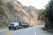 Cámara Colombiana de la Infraestructura pide revisar contrato de malla vial del Valle
