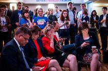 Video: opiniones divididas entre europeos tras resultados del Brexit