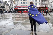 'Brexit' no afectaría relaciones económicas del Reino Unido con Latinoamérica
