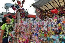 Agéndese con la dulce tradición por el Día de los Ahijados