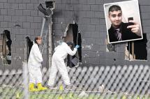 Viuda de atacante de discoteca en Orlando enfrentará cargos de terrorismo