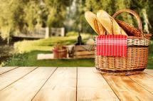 El País lo invita a deleitarse con la parrillada-picnic el próximo 9 de julio