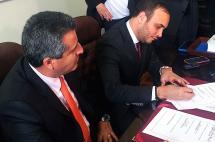 En vigencia acto legislativo que da viabilidad jurídica a los acuerdos de paz