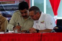 Gobierno venezolano denuncia tres muertes en sabotajes eléctricos