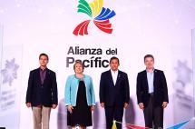 El presidente Santos asistirá a la cumbre de Alianza del Pacífico en Chile