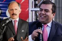 El escándalo que salpica al Gobernador del Cauca