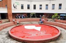 Univalle, entre las 5 mejores universidades de Colombia en investigaciones