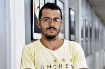 Reportero de El País ganó premio de periodismo en Alemania