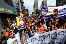 En diez días se conocerá decisión sobre apelación de opositor venezolano Leopoldo López