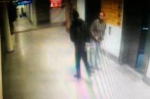 'Kamikazes' del aeropuerto de Estambul tendrían planeado tomar rehenes