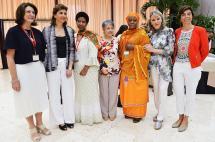 Abecé de lo pactado en el enfoque de género para los acuerdos de paz
