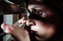 Fenalper rechaza agresión que personero del Quindío le propinó a su novia