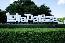 Cancelado el festival Lollapalooza en Colombia