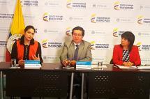 Minsalud declaró cierre de la epidemia del Zika en Colombia