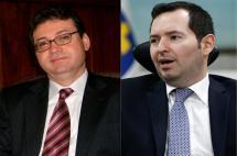 Corte Suprema reduce a doce la lista de aspirantes a procurador general