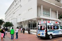 Supersalud reporta mejoras en prestación de servicios por parte de Cafesalud