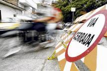 Secretaría de Tránsito del Valle entraría a operar el próximo mes