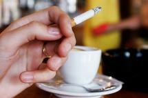 Consejo de Estado suspende permiso para exhibición de cigarrillos en puntos de venta