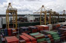 Exportadores piden a Banrepública que frene alzas a las tasas de interés