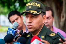 Liberan a uno de los cuatro arroceros secuestrados en Arauca por el ELN