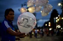 Incertidumbre en México sobre lugar donde reposarán los restos de Juan Gabriel