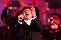 10 grandes éxitos inolvidables de Juan Gabriel