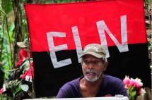 Operativo para liberar a Odín Sánchez ya está en marcha, dice Gobierno