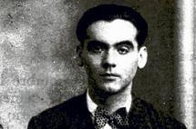 ¿Quién mató a Federico García Lorca?, un crimen que 80 años después sigue lleno de incógnitas