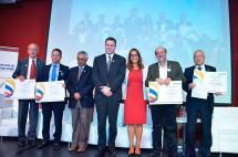 Universidad Libre, entre las 44 universidades del país con sello de excelencia