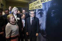 EE.UU. entregó a Chile archivos que señalan a Pinochet del asesinato de líder opositor