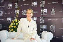 Este miércoles arranca el Cali Exposhow al estilo de Silvia Tcherassi