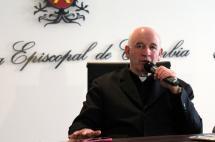 Iglesia invitó al Gobierno y al ELN a iniciar cuanto antes los diálogos de paz