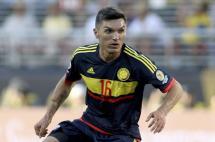 La polémica declaración del futbolista Daniel Torres sobre el proceso de paz