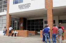 Fiscalía abrió investigación por muerte de una niña en ruta escolar en Cartagena