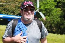 'Timochenko' y otros miembros de las Farc volvieron a Cuba tras firma del acuerdo de paz