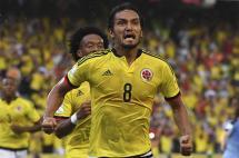 Cinco jugadores del Cali fueron convocados a la Selección para el duelo contra Brasil
